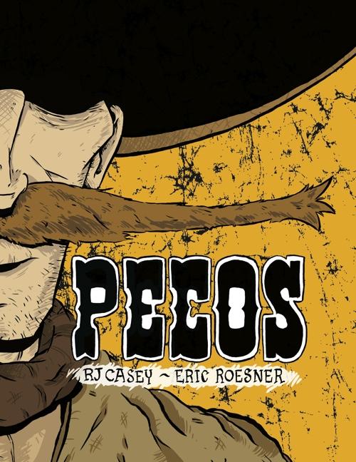Pecos Collection